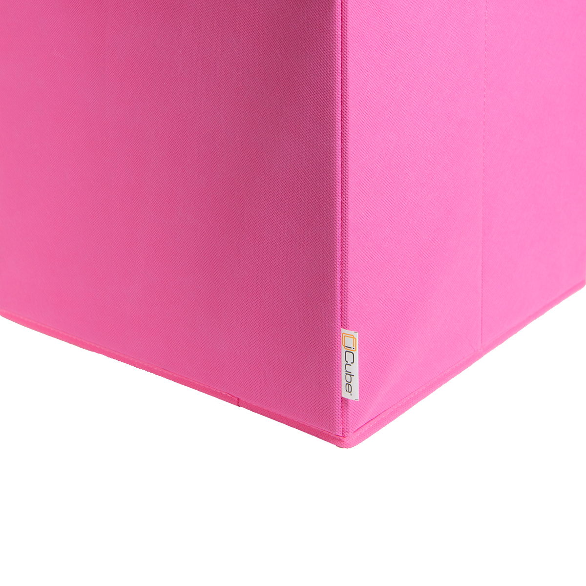 Bubblegum Full Fabric Drawer